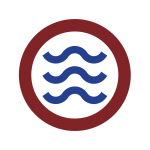 Core flood icon-01